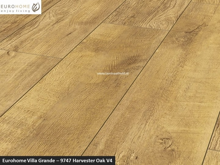 Krono Harvester Oak Laminate Flooring Laminate Flooring Ideas