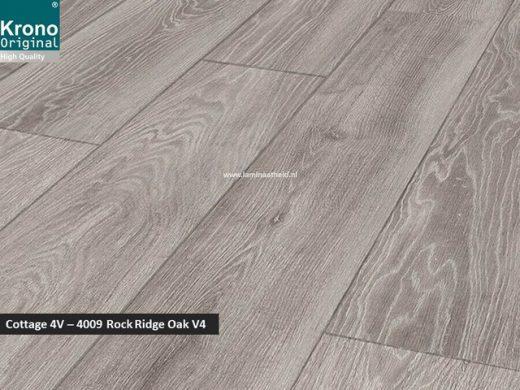 Kronofix Cottage - 4009 Eiken Rock Ridge V4