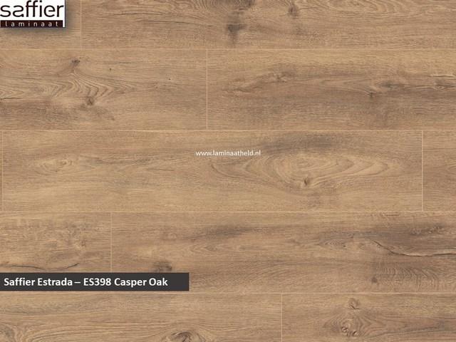 Saffier Estrada - ES398 Casper Oak