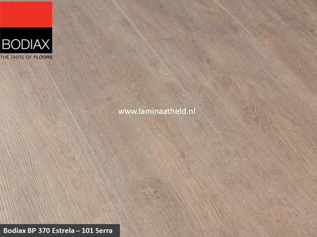 Bodiax BP 370 Estrela - 101 Sera Oak