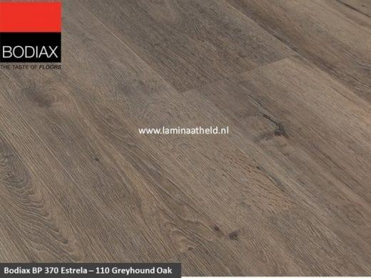 Bodiax BP 370 Estrela - 110 Greyhound Oak