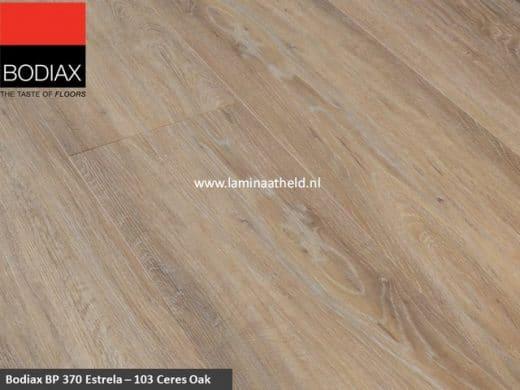 Bodiax BP 370 Estrela - 103 Ceres Oak