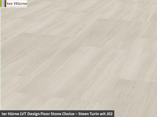 Pro Stone Choice - Steen Turin wit J02