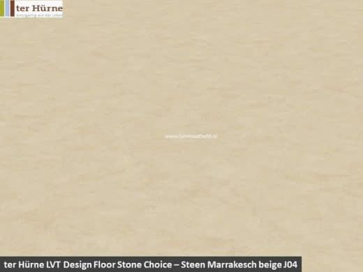 Pro Stone Choice - Steen Marrakesch beige J04