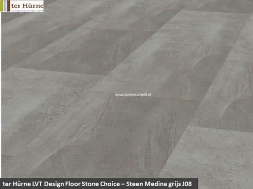 Pro Stone Choice - Steen Medina grijs