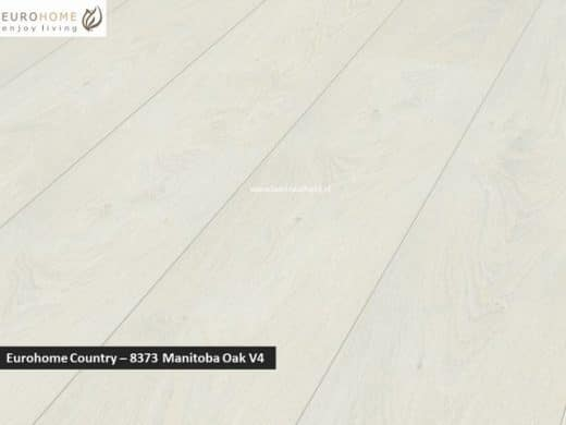 Euro Home Country - 8373 Manitoba Oak V4