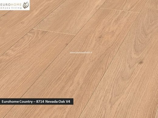 Euro Home Country - 8714 Nevada Oak V4