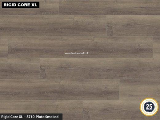 Rigid Core XL - 8710 Pluto Smoked