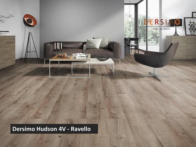 Dersimo Hudson 4V - Ravello