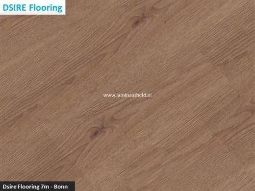 DSire Flooring - Bonn 7mm