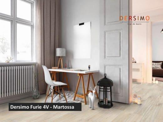 Dersimo Furie 4V -