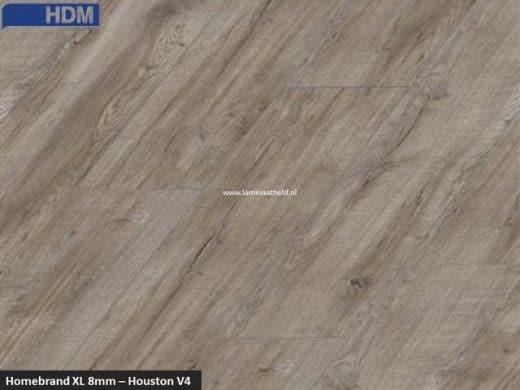 Homebrand XL - Houston V4