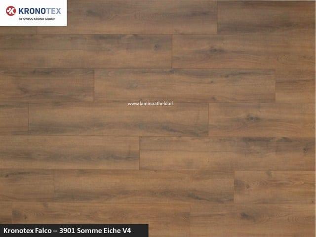Kronotex Falco - 3901 Sommer Eiche V4