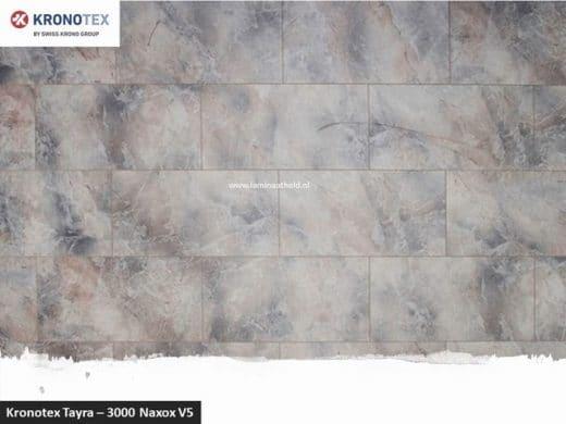 Kronotex Tayra - 3000 Naxos V5