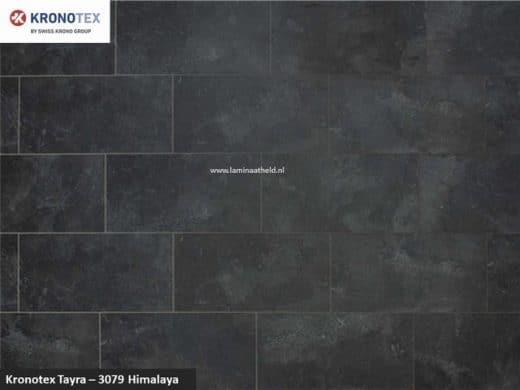 Kronotex Tayra - 3079 Himalaya V5
