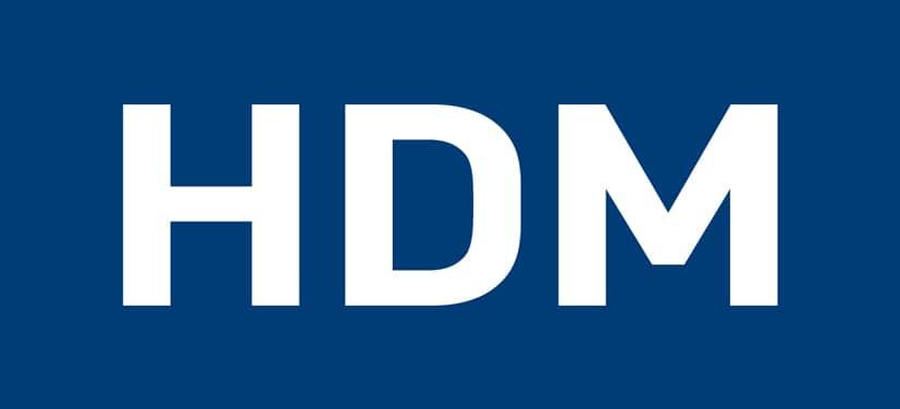 HDM Laminaat