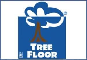 Tree Floor & Design laminaat