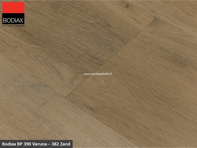 Bodiax BP 390 Varuna - 382 Zand