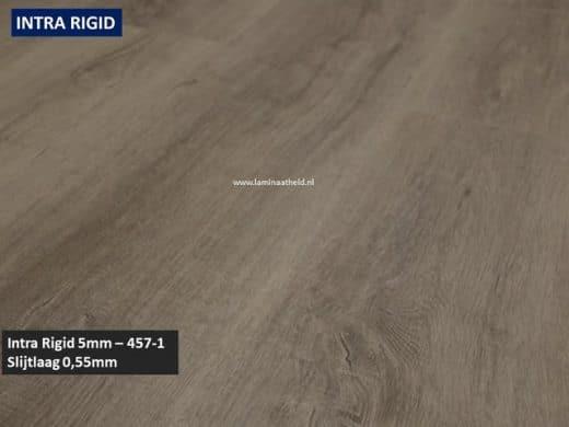 Intra Rigid Clic 5mm - 457/1