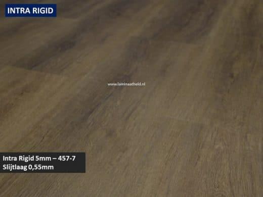 Intra Rigid Clic 5mm - 457/7