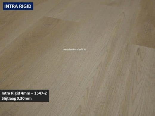 Intra Rigid Clic 4mm - 1547/2