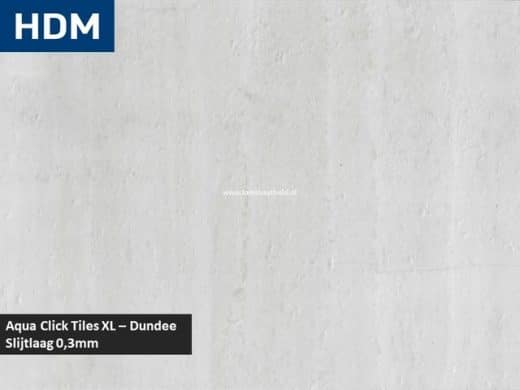 Aqua Click-Tiles XL - Dundee
