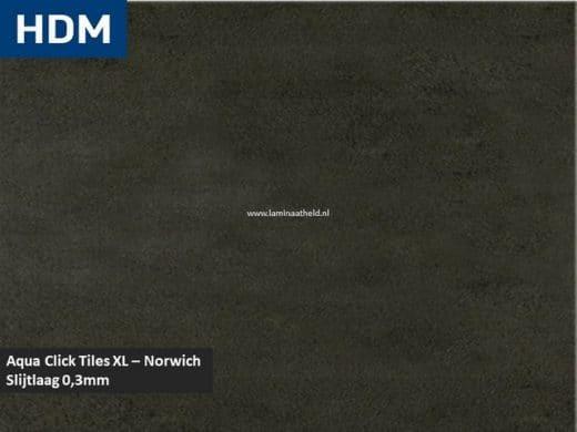 Aqua Click-Tiles XL - Norwich