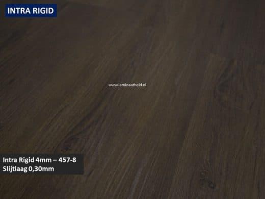 Intra Rigid Clic 4mm - 457/8