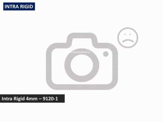 Intra Rigid Clic 4mm - 9120/1