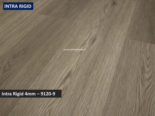 Intra Rigid Clic 4mm - 9120/9