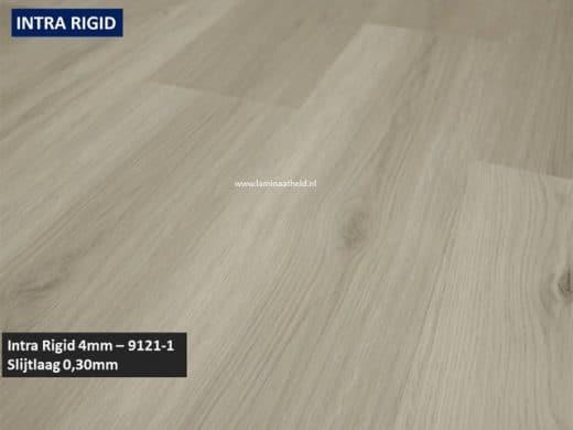 Intra Rigid Clic 4mm - 9121/1