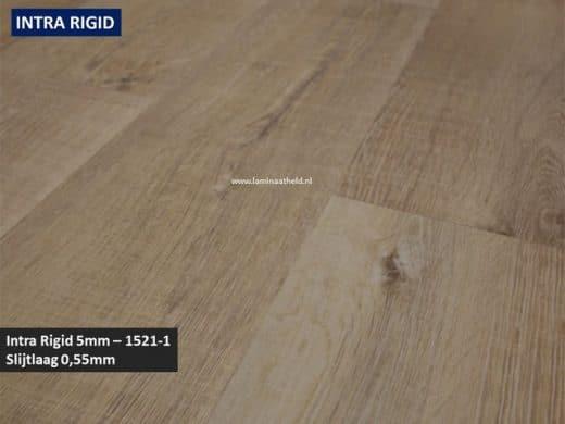 Intra Rigid Clic 5mm - 1521/1