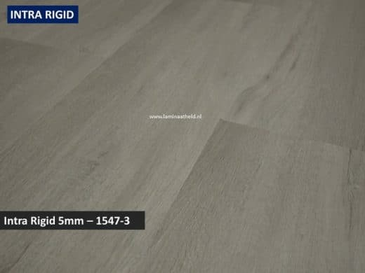 Intra Rigid Clic 5mm - 1547/3