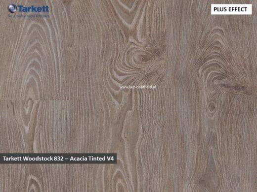 Tarkett Woodstock 832 V4 - Acacia Tinted