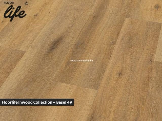 Floorlife Inwood Collection -Basel 3861 V4