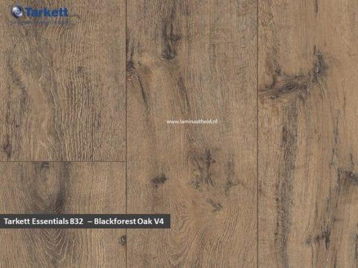Tarkett Essentials V4 - Blackforest Oak