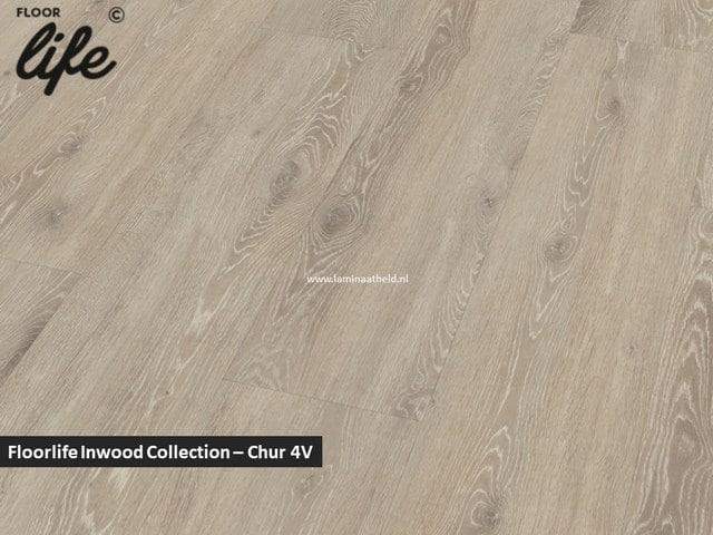 Floorlife Inwood Collection - Chur 3862 V4