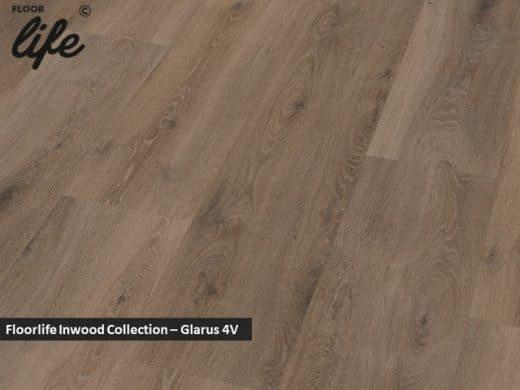 Floorlife Inwood Collection - Glarus 3860 V4