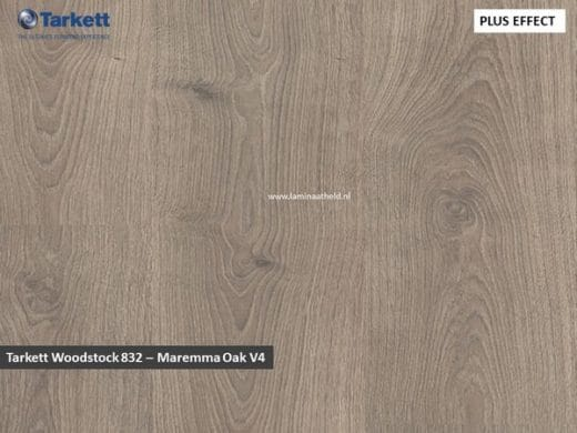 Tarkett Woodstock 832 V4 - Maremma Oak