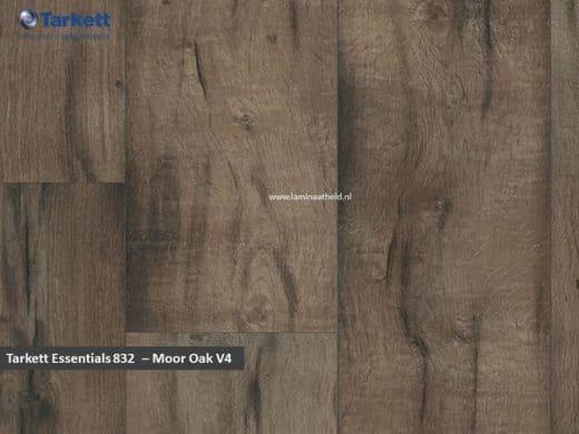 Tarkett Essentials V4 - Moor Oak
