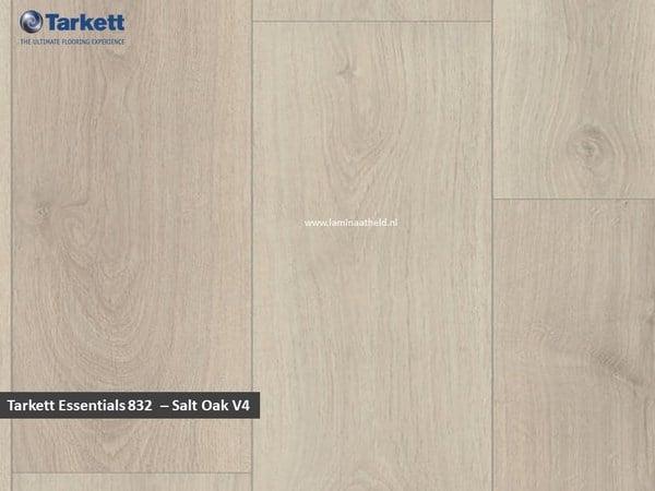 Tarkett Essentials V4 - Salt Oak