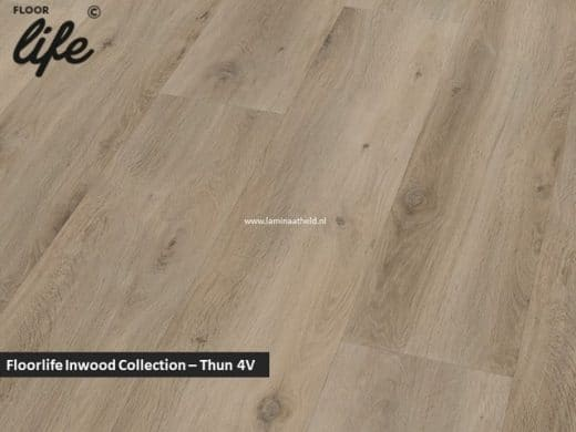Floorlife Inwood Collection - Thun 3773 V4