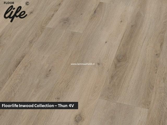 Floorlife Inwood Collection - Thun 3773 V4
