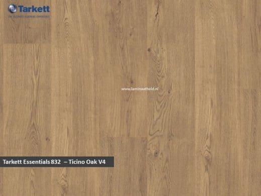 Tarkett Essentials V4 - Ticino Oak