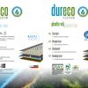 Dureco Floor