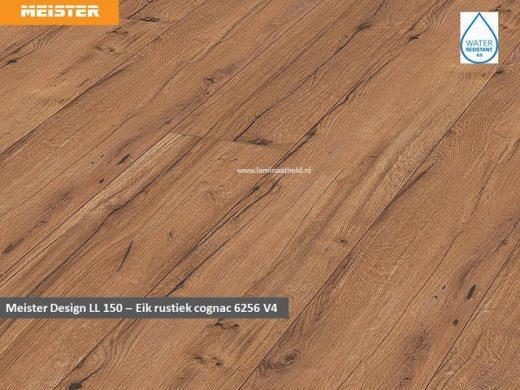Meister Design LL150 - Eik rustiek cognac V4 6256