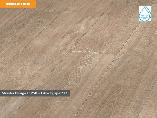 Meister Design LL 250 - Eik witgrijs 6277