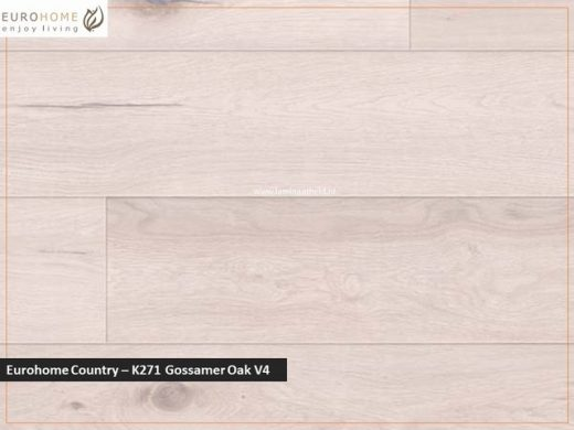 Euro Home Country - K271 Gossamer Oak V4