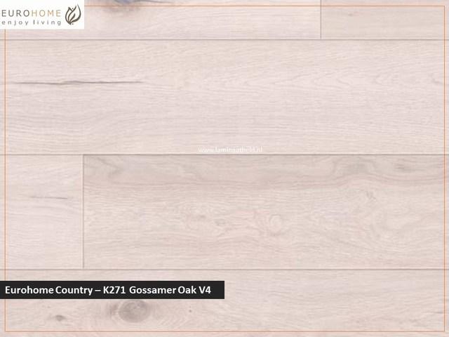 Euro Home Country - K271 Gossamer Oak V4
