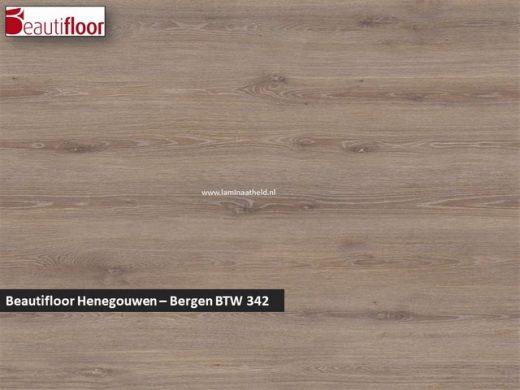 Beautifloor Henegouwen - Bergen BTM 342